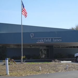 Oakfield Lanes of Brandon Birthday Parties