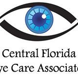 Central Florida Eye Care