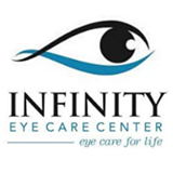 Infinity Eye Care Center of Tampa