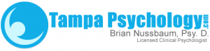 Tampa Psychology