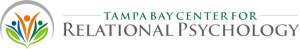 Tampa Bay Center for Relational Psychology