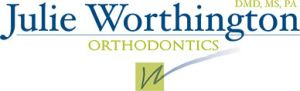 Julie Worthington Orthodontics