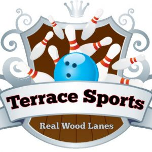 Terrace Sports Birthday Parties