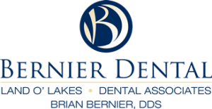 Bernier Dental