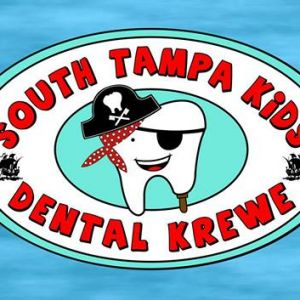 South Tampa Kids Dental Krewe