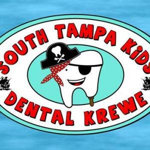 South Tampa Kids Dental Krewe