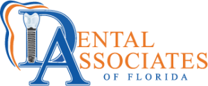 Dental Associates of Florida