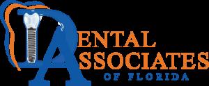 Dental Associates of Florida