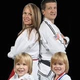 Westchase Impact Martial Arts Parents Night Out