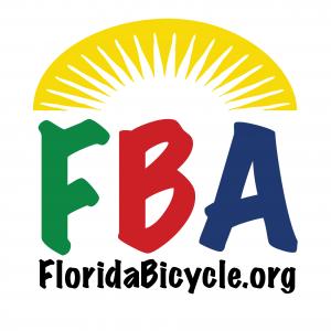 Florida Bicycle Association
