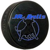 Jr. Bulls Youth Hockey