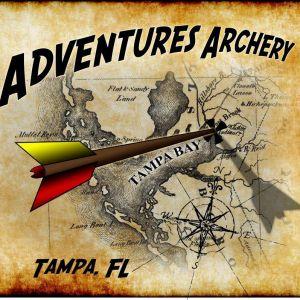 Adventures Archery