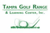 Tampa Golf Range and Learning Center, Inc.