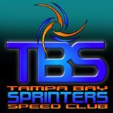 Tampa Bay Sprinters