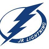 Tampa Bay Junior Lightning Girls Hockey
