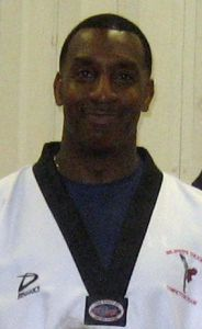 Master White's Tae Kwon Do Academy