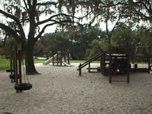 Rowlett Park
