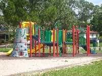 Springhill Park