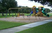 Land O'Lakes Community Park