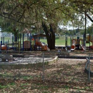 Nuccio Park
