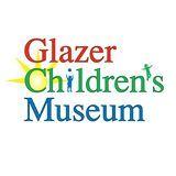 Glazer Children's Museum Field Trips