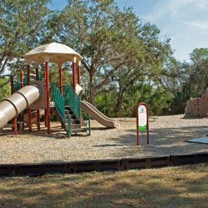 Upper Tampa Bay Regional Park