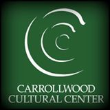 Carrollwood Cultural Center Zumba