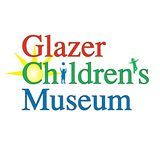 Glazer Children's Museum Camps - Camp Imagination