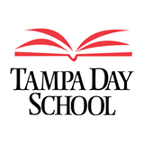 Learning Solutions at Tampa Day School