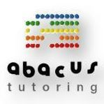Abacus In-Home Tutoring