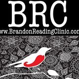 Brandon Reading Clinic