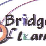 Bridge of Learning