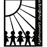 Brighter Community, A