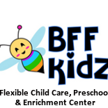 Best Friends for Kidz VPK