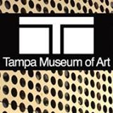 Tampa Museum of Art Field Trips