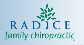 Radice Family Chiropractic