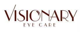 Visionary Eye Care