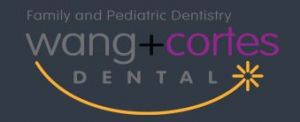 Wang and Cortes Dental
