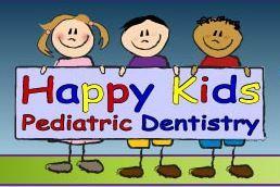 Happy Kids Pediatric Dentistry