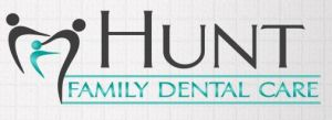 Hunt Family Dental