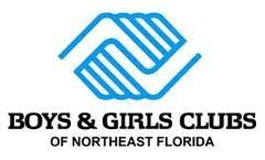 Boys And Girls Club of Tampa Bay