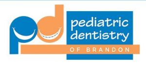 Pediatric Dentistry of Brandon