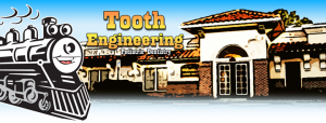 Tooth Engineering Pediatric Dentistry