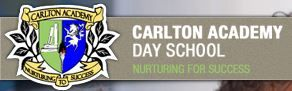 Carlton Academy Day School VPK