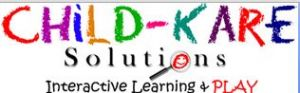 Child Kare Solutions VPK