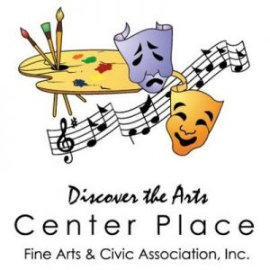 Center Place Children's Theater