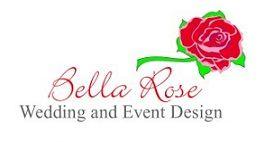Bella Rose Wedding and Event Design