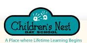 Children's Nest Day School VPK