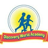 Discovery World Academy