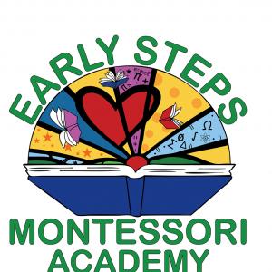 Early Steps Montessori Academy